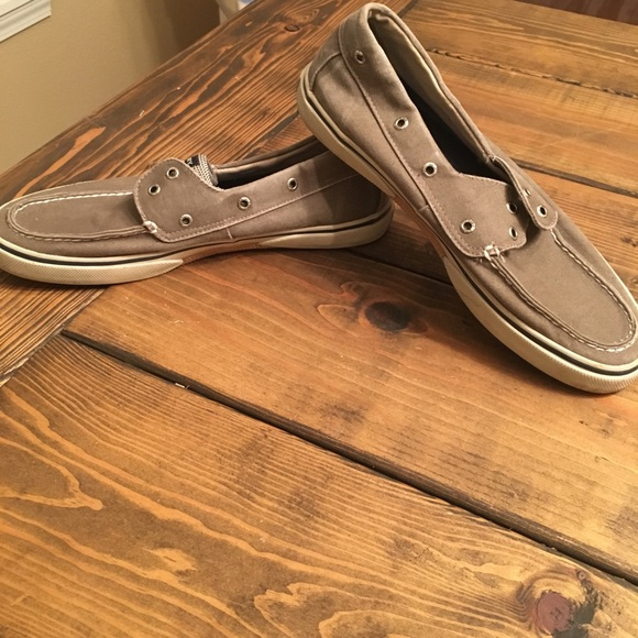 Sperry Shoes | Sperry Top Sider Mens